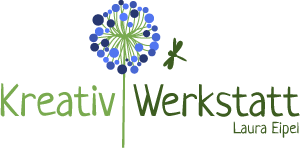 Kreativ Werkstatt Logo